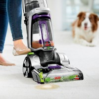 Minneapolis Cleaning Services Company