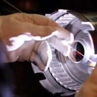 Pro Power Transmissions & Auto Repair