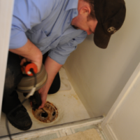 Aurora Drain Cleaning Pros