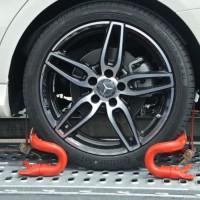 Centennial Tow Truck Service Pros