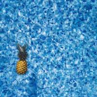Pool Service Bakersfield