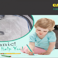 Carpet Cleaning Tomball Texas