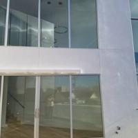 Millennium Windows & Siding