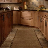 San Diego Kitchen Renovation Pros