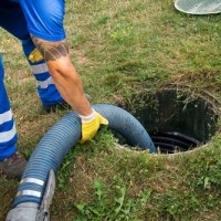 Charlotte Septic Services