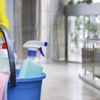 Cleaning Services Westchester
