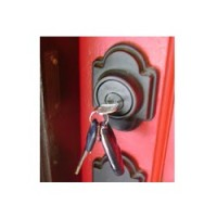 Secure Locksmith Aurora Co Inc.