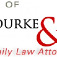 Carr, O'Rourke & Ernst, Ltd.