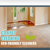 Houston Carpet Cleaning INC