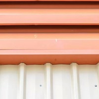 WDR Metal Roofing Company - Austin