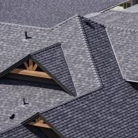 Sellers Roofing Company Minneapolis & Saint Paul