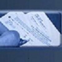 Blue SparkFinancial Advisors