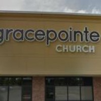 Grace Pointe Church Plainfield