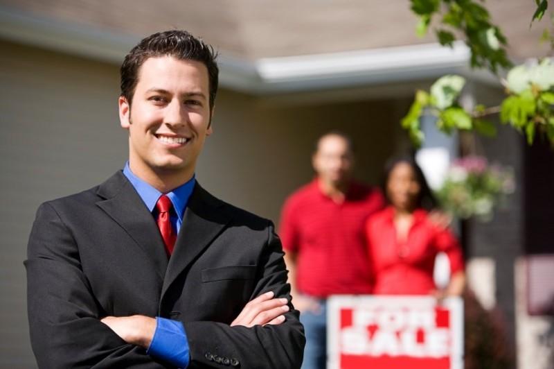 Ernie Martinez - Intero Real Estate Services