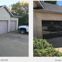Arizona s Best Garage Door and Repair Company