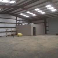 Daves Mobile RV Repair LLC