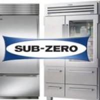 Whirlpool Dryer & Washer repair