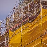 Solent Scaffolding Ltd