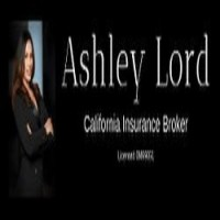 Here 4U Insurance - Free California Insurance Quotes Los Angeles