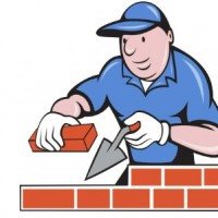 Colorado Springs Masonry Pros