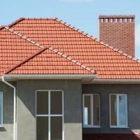 Roofing Renton