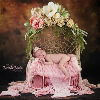 Maternity And Newborn Photographer Murrietta
