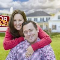 We'll Buy Houses Atlanta