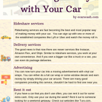 Cash For Cars NYС