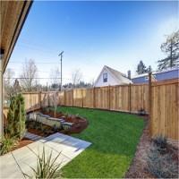Concord CA Fence Company