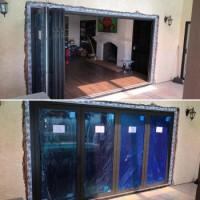 Austin Sliding Door and Window Repair