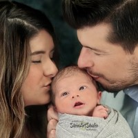 Maternity And Newborn Photographer Mission Viejo
