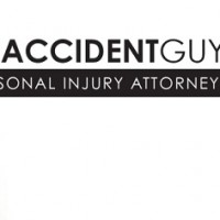 The Accident Guys - Los Angeles