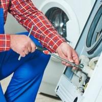 Keller Appliance Repair