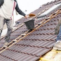 Charleston Roofing Pros