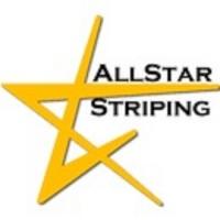 AllStar Striping Austin