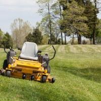 Lawn Service Clermont