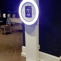 Yo Selfie Photo Booth Rentals