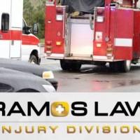 Ramos Law Injury Firm
