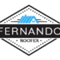 Roof Repair Miami-Fernando Roofing