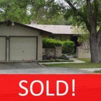 We Buy Houses Austin Company