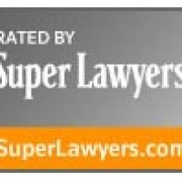 Eisner Gorin LLP - Criminal and Federal Defense Lawyers