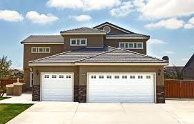 Garage Door Repair Co Loveland