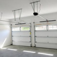 Garage Door Repair Provo UT