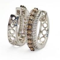 Sell Estate Jewelry Brooklyn
