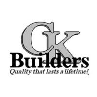 Ck Builders