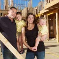 FHA Loans El Paso
