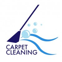 Magic Steam Green Carpet Cleaning Spring Hill