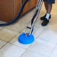 Pro Cleaning Contractors La Porte
