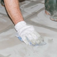 Eco Green Carpet Cleaning Fayetteville