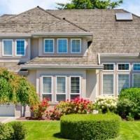 FHA Loans Plano